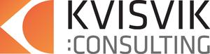 Kvisvik :consulting
