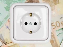 Kredittid og likviditet for strømleverandører