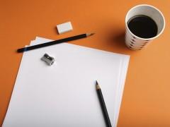 Om Kvisvik :consulting