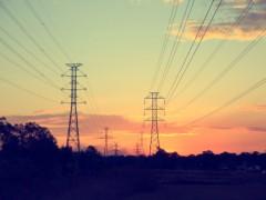 Modellering av likviditet for el-selskaper
