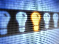 Hvordan lykkes innovasjoner?