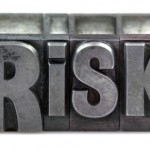 Market risk and risk reduction